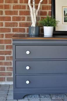 89 best furniture paint colors images pinterest
