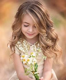 google search girls pretty hairstyles girls hair ideas little girl photography beautiful