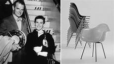 And Charles Eames - vitra design museum celebrates the work and charles eames
