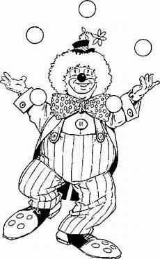 Clown Malvorlagen Ausdrucken Text Clowns Malvorlagen Malvorlagen1001 De
