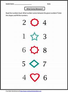 free printable pattern worksheets for grade 1 365 kindergarten counting worksheets 1 10 patterns worksheets picture and number pattern