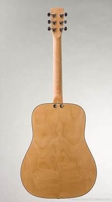 accrocher sa guitare au mur beau stock top 252 archives
