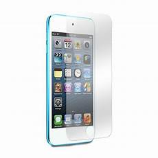 coque ipod touch 6 pas cher