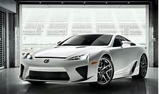 new jeepeta lexus 2019 redesign price and review 2019 lexus lfa comes with new 800 hp reviews specs