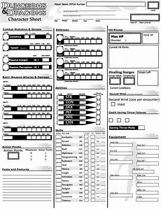 reved dnd character sheet by anniemei