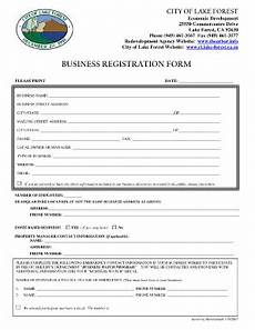 business forms online clergy coalition