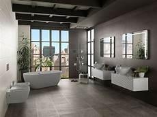 Badezimmer Trends 2018 - 566 best badezimmer ideen fliesen leuchten dekoration