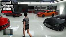 Garage Kaufen Gta 5 by Gta Apartments Garages Cars And More