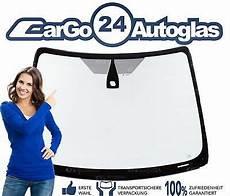 autoscheibe g 252 nstig kaufen f 252 r ihren ford focus