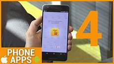 Une Appli Pour Payer Moins Cher Ses Trajets En Taxi Phone