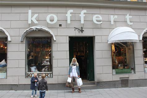 Svenska Kukar
