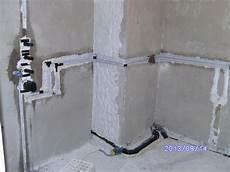 Wasserleitung Unter Putz Verlegen Nebenkosten F 252 R Ein Haus