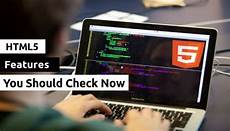11 best html5 features you should check now wcf tutorial
