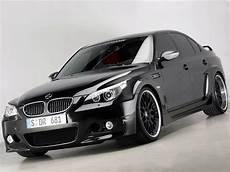 japanese sport cars bmw sports cars