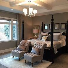 Bedroom Ideas For Couples Grey by 14 Exciting Couples Room Ideas For All Couples