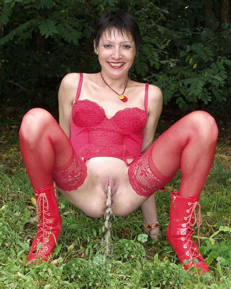 Bibi Jones Sexy