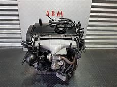 moteur 2 0 tdi 140 moteur 2 0 tdi 140 bkd