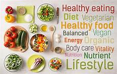 maintain your health through proper diet and nutrition evaidya health articles