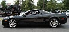 2003 acura nsx information and photos zomb