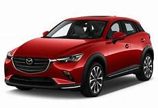 2020 mazda cx 3 review redesign release date best new suv