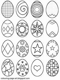 malvorlagen sorbische ostereier zeichnen und f 228 rben