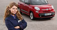 Who Is Car Sian Gibson Meet The Giving