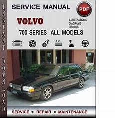 service repair manual free download 1992 volvo 740 transmission control volvo 700 series 740 760 780 service repair manual download info service manuals