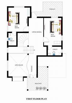 40x60 house plans 40x60 house plans for your dream house house plans