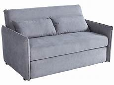 bettsofa grau bettsofa urban stoff grau 158x98x90cm vente de bettsofa