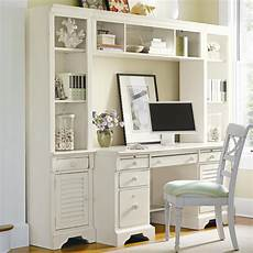 cottage style home office furniture cottage style desk stanley furniture coastal living