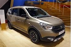 Dacia Stepway 2018 Les Tarifs De La S 233 Rie Limit 233 E