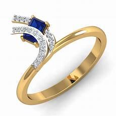 unique wedding rings with price matvuk com