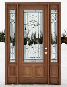 Cheap Doors cheap entry doors with sidelights feel the home