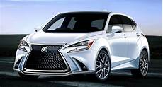 new lexus ct 2019 2019 lexus ct hybrid colors release date changes price