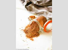 creole seasoning mix_image
