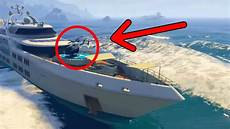Gta Yacht Garage by Gta 5 Drive The Yacht Secret Cars More