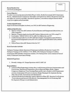 excellent and professional assistant manager resume sle