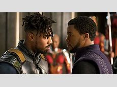 Black Panther Chadwick Died,Chadwick Boseman dead: The Black Panther was 43 – Chicago|2020-08-31