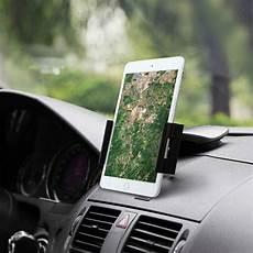 tablet für auto baseus kfz halterung fuer samsung galaxy tab a tablet 8