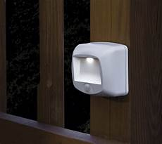 battery operated outdoor lighting 25 easy ways to install warisan lighting