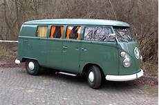vw t1 1950 volkswagen type2 t1 review top speed