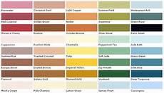 sherwin williams paint color chart valspar lowes paints chip swatch sle