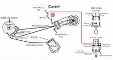 vintage stratocaster wiring diagram donghanhcungtuky com