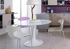 table de cuisine design sp 233 cial chaise designs avec suppl 233 mentaire tables et