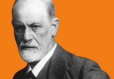stmhumanities fun facts about freud