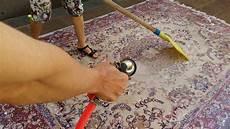 lavare i tappeti persiani lavaggio tappeto persiano trieste pulizia tappeti
