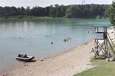 Badeseen Baden Württemberg - thermal und erlebnisb 228 der urlaubsland baden w 252 rttemberg