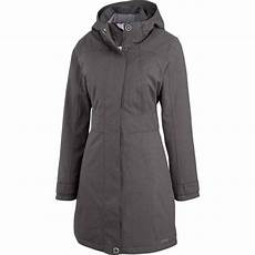 merrell ellenwood insulated jacket womens from cho fashion and lifestyle uk