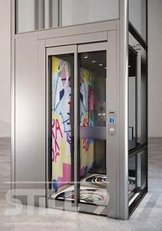 Ascenseur Maison D Occasion 75 Still 9