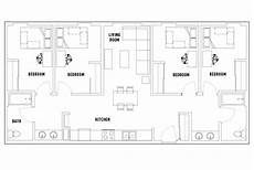 northeastern housing floor plans 4 bed 2 bath the nest student housing chicago il